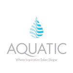 aquatic-logo