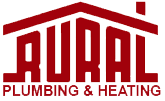 Rural Plumbing & Heating