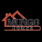 mungo-logo